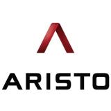 Logo_Aristo_dian-hasan-branding_DE-1