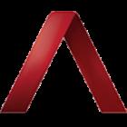 Logo_Aristo_dian-hasan-branding_DE-2