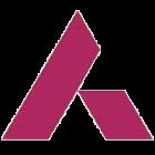 Logo_Axis-Bank_www.axisbank.com_dian-hasan-branding_IN-11