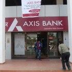 Logo_Axis-Bank_www.axisbank.com_dian-hasan-branding_IN-12