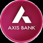 Logo_Axis-Bank_www.axisbank.com_dian-hasan-branding_IN-14