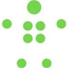 Logo_Belkin_dian-hasan-branding_US-3