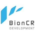 Logo_BionCR-Development_1