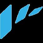 Logo_BionCR-Development_2