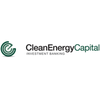 Logo_CleanEnergyCapital-Investment-Banking_dian-hasan-branding_US-5