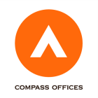 Logo_Compass-Offices_Serviced-Offices_www.compassoffices.com_dian-hasan-branding_HK-1