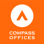 Logo_Compass-Offices_Serviced-Offices_www.compassoffices.com_dian-hasan-branding_HK-4