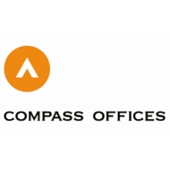 Logo_Compass-Offices_Serviced-Offices_www.compassoffices.com_dian-hasan-branding_HK-6