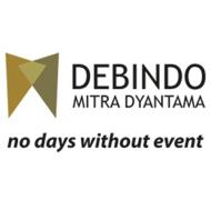 Logo_Debindo-Mitra-Dyantama_dian-hasan-branding_ID-1