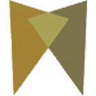 Logo_Debindo-Mitra-Dyantama_dian-hasan-branding_ID-2