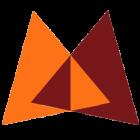 Logo_Debindo_PCO_dian-hasan-branding_ID-2