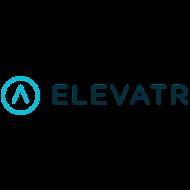 Logo_Elevatr_home.elevatr.com_dian-hasan-branding_US-1