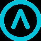 Logo_Elevatr_home.elevatr.com_dian-hasan-branding_US-2