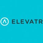 Logo_Elevatr_home.elevatr.com_dian-hasan-branding_US-3