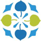 Logo_Emirates-Aspen-Forum-on-Innovation_www.aspeninstitute.org_policy-work_middle-east-programs_Emirates-Aspen%20Partnership_Innovation%20Forum,%20Abu%20Dhabi_dian-hasan-branding_US-2