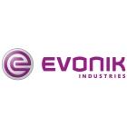 Logo_Evonik-Specialized-Chemicals_corporate.evonik.comdePagesdefault.aspx_dian-hasan-branding_DE-2