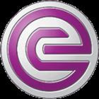 Logo_Evonik-Specialized-Chemicals_corporate.evonik.comdePagesdefault.aspx_dian-hasan-branding_DE-3