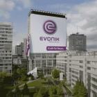 Logo_Evonik-Specialized-Chemicals_corporate.evonik.comdePagesdefault.aspx_dian-hasan-branding_DE-4