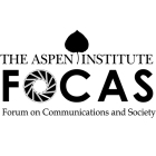Logo_FOCAS_The-Aspen-Institute-FOCAS-Forum-on-Communications-and-Society_dian-hasan-branding_US-1