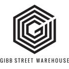 Logo_Gibb-Street-Warehouse_dian-hasan-brandng_US-1