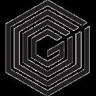 Logo_Gibb-Street-Warehouse_dian-hasan-brandng_US-2