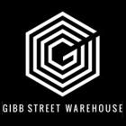 Logo_Gibb-Street-Warehouse_dian-hasan-brandng_US-3