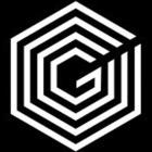 Logo_Gibb-Street-Warehouse_dian-hasan-brandng_US-4