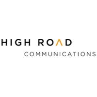 Logo_High-Road-Communications_dian-hasan-branding_CA-2