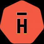 Logo_Hightail-ex-Yousendit_dian-hasan-branding_US-1