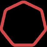 Logo_Hightail-ex-Yousendit_dian-hasan-branding_US-16