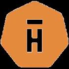 Logo_Hightail-ex-Yousendit_dian-hasan-branding_US-20