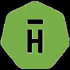 Logo_Hightail-ex-Yousendit_dian-hasan-branding_US-21