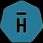 Logo_Hightail-ex-Yousendit_dian-hasan-branding_US-22
