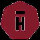 Logo_Hightail-ex-Yousendit_dian-hasan-branding_US-23