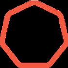 Logo_Hightail-ex-Yousendit_dian-hasan-branding_US-26