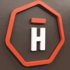 Logo_Hightail-ex-Yousendit_dian-hasan-branding_US-5
