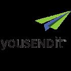 Logo_Hightail-ex-Yousendit_dian-hasan-branding_US-6