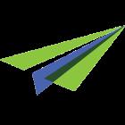 Logo_Hightail-ex-Yousendit_dian-hasan-branding_US-7