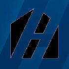 Logo_Home-Trust_dian-hasan-branding_1