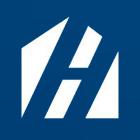 Logo_Home-Trust_dian-hasan-branding_2