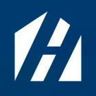 Logo_Home-Trust_dian-hasan-branding_4