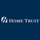 Logo_Home-Trust_dian-hasan-branding_6