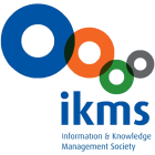 Logo_IKMS_Information-&-Knowledge-Management-Society_2