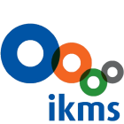 Logo_IKMS_Information-&-Knowledge-Management-Society_3