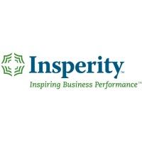 Logo_Insperity_dian-hasan-branding_US-1