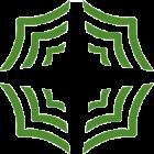 Logo_Insperity_dian-hasan-branding_US-2
