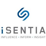 Logo_iSentia_Biz-Intelligence_www.isentia.com_dian-hasan-branding_AU-1