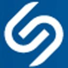 Logo_iSentia_Biz-Intelligence_www.isentia.com_dian-hasan-branding_AU-3