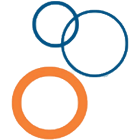 Logo_ITU-International-Triathlon-Union_dian-hasan-branding_2