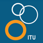 Logo_ITU-International-Triathlon-Union_dian-hasan-branding_3